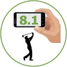 Get Golf Handicap Anytime Online